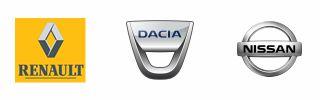 Chiptuning Renault Dacia Nissan – Podnoszenie mocy - Usuwanie filtrów DPF FAP EGR AdBlue SCR Lambda O2 NOx Swirl FLAPS MAF TVA DTC SAI StartStop SpeedLimit Immo Hamownia Sanok Lesko Krosno Brzozów Jasło Ustrzyki Przemyśl Rzeszów Podkarpacie