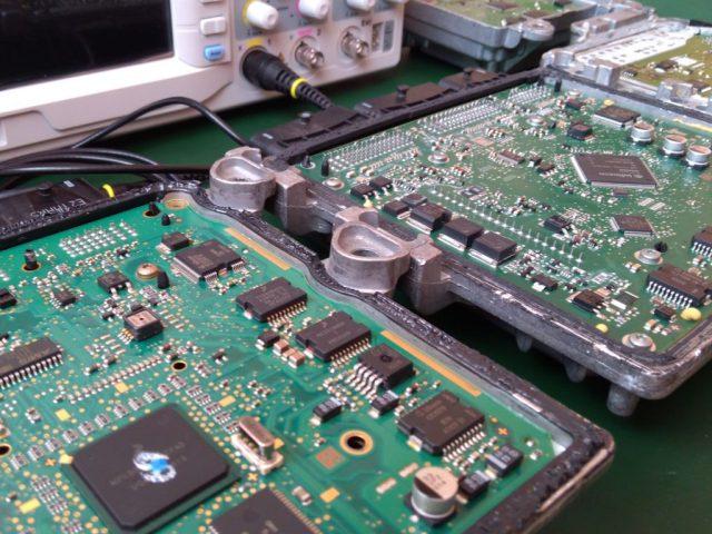 Naprawa sterowników ecutech chip tuning elektronika pojazdowa samochodowa chiptuning – usuwanie wyłączenie usunięcie programowe fizyczne filtra dpf fap wkład ceramiczny zawór recyrkulacji spalin egr zaślepienie system adblue scr katalizator sondy lambda o2 nox klap wirowych swirl kolektora ssącego przepływomierza maf przepustnicy - klapy gaszącej TVA kodów błędów DTC pompy powietrza SAI system Start Stop Speed Limit Immo – chip tuning podnoszenie mocy diagnostyka komputerowa hamownia drogowa dynomet naprawa sterowników - Sanok Krosno Lesko Brzozów Zagórz Ustrzyki Jasło Przemyśl Rzeszów Rymanów Dynów Strzyżów Podkarpacie Podkarpackie - Wszystkie marki Alfa Romeo, Audi, BMW, Chevrolet, Chrysler, Citroen, Dacia, Dodge, Fiat, Ford, Honda, Hyundai, Iveco, Jaguar, Jeep, Kia, Lancia, Land Rover, Lexus, Mercedes-Benz, Opel, Peugeot, Porsche, Range Rover, Renault, Rover, Rolls-Royce, Seat, Skoda, Smart, Subaru, Suzuki, Toyota, Vauxhall, Volkswagen, Volvo