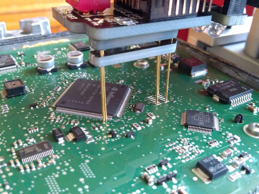 Naprawa elektroniki pojazdowej Elektronika Pojazdowa Chiptuning – Usuwanie filtrów DPF FAP EGR AdBlue SCR Sondy Lambda O2 NOx Klapy wirowe Swirl MAF przepustnicy - klapy gaszącej TVA kodów błędów DTC pompy powietrza SAI StartStop SpeedLimit Immo – Chip tuning Podnoszenie Mocy Diagnostyka komputerowa Hamownia drogowa Dynomet Naprawa sterowników - Sanok Krosno Lesko Brzozów Zagórz Ustrzyki Jasło Przemyśl Rzeszów Rymanów Podkarpacie Podkarpackie - Wszystkie marki Alfa Romeo, Audi, BMW, Chevrolet, Chrysler, Citroen, Dacia, Dodge, Fiat, Ford, Honda, Hyundai, Jaguar, Jeep, Kia, Lancia, Land Rover, Lexus, Mercedes-Benz, Opel, Peugeot, Porsche, Renault, Rolls-Royce, SEAT, Skoda, Smart, Toyota, Vauxhall, Volkswagen, Volvo