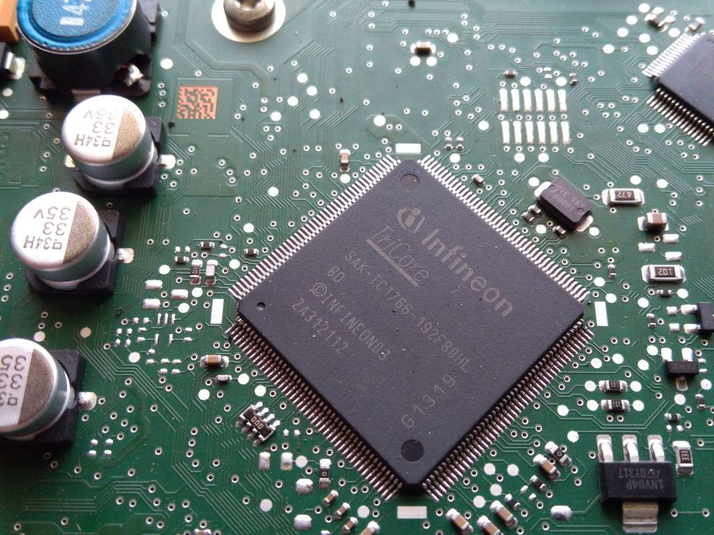 Eecutech chip tuning elektronika pojazdowa samochodowa chiptuning – usuwanie wyłączenie usunięcie programowe fizyczne filtra dpf fap wkład ceramiczny zawór recyrkulacji spalin egr zaślepienie system adblue scr katalizator sondy lambda O2 NOx klap wirowych swirl kolektora ssącego przepływomierza MAF przepustnicy - klapy gaszącej TVA kodów błędów DTC pompy powietrza SAI StartStop SpeedLimit Immo – chip tuning podnoszenie mocy Diagnostyka komputerowa Hamownia drogowa Dynomet Naprawa sterowników - Sanok Krosno Lesko Brzozów Zagórz Ustrzyki Jasło Przemyśl Rzeszów Rymanów Dynów Strzyżów Podkarpacie Podkarpackie - Wszystkie marki Alfa Romeo, Audi, BMW, Chevrolet, Chrysler, Citroen, Dacia, Dodge, Fiat, Ford, Honda, Hyundai, Iveco, Jaguar, Jeep, Kia, Lancia, Land Rover, Lexus, Mercedes-Benz, Opel, Peugeot, Porsche, Range Rover, Renault, Rolls-Royce, SEAT, Skoda, Smart, Toyota, Vauxhall, Volkswagen, Volvo