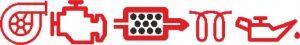 diagnostyka komputerowa dpf egr chip tuning hamownia chip tuning Sanok Krosno Lesko Zagórz Brzozów Jasło Przemyśl Ustrzyki Podkarpacie