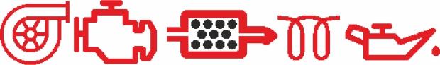 Testy drogowe ecutech chip tuning elektronika pojazdowa samochodowa chiptuning – usuwanie wyłączenie usunięcie programowe fizyczne filtra dpf fap wkład ceramiczny zawór recyrkulacji spalin egr zaślepienie system adblue scr katalizator sondy lambda o2 nox klap wirowych swirl kolektora ssącego przepływomierza maf przepustnicy - klapy gaszącej TVA kodów błędów DTC pompy powietrza SAI system Start Stop Speed Limit Immo – chip tuning podnoszenie mocy diagnostyka komputerowa hamownia drogowa dynomet naprawa sterowników - Sanok Krosno Lesko Brzozów Zagórz Ustrzyki Jasło Przemyśl Rzeszów Rymanów Dynów Strzyżów Podkarpacie Podkarpackie - Wszystkie marki Alfa Romeo, Audi, BMW, Chevrolet, Chrysler, Citroen, Dacia, Dodge, Fiat, Ford, Honda, Hyundai, Iveco, Jaguar, Jeep, Kia, Lancia, Land Rover, Lexus, Mercedes-Benz, Opel, Peugeot, Porsche, Range Rover, Renault, Rover, Rolls-Royce, Seat, Skoda, Smart, Subaru, Suzuki, Toyota, Vauxhall, Volkswagen, Volvo