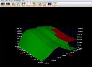 Elektronika Pojazdowa Chiptuning – Usuwanie filtrów DPF FAP EGR AdBlue SCR Sondy Lambda O2 NOx Klapy wirowe Swirl MAF przepustnicy - klapy gaszącej TVA kodów błędów DTC pompy powietrza SAI StartStop SpeedLimit Immo – Chip tuning Podnoszenie Mocy Diagnostyka komputerowa Hamownia drogowa Dynomet Naprawa sterowników - Sanok Krosno Lesko Brzozów Zagórz Ustrzyki Jasło Przemyśl Rzeszów Rymanów Podkarpacie Podkarpackie - Wszystkie marki Alfa Romeo, Audi, BMW, Chevrolet, Chrysler, Citroen, Dacia, Dodge, Fiat, Ford, Honda, Hyundai, Jaguar, Jeep, Kia, Lancia, Land Rover, Lexus, Mercedes-Benz, Opel, Peugeot, Porsche, Renault, Rolls-Royce, SEAT, Skoda, Smart, Toyota, Vauxhall, Volkswagen, Volvo