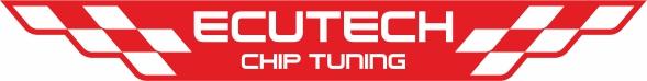 ecutech chip tuning elektronika pojazdowa samochodowa chiptuning – usuwanie wyłączenie usunięcie programowe fizyczne filtra dpf fap wkład ceramiczny zawór recyrkulacji spalin egr zaślepienie system adblue scr katalizator sondy lambda o2 nox klap wirowych swirl kolektora ssącego przepływomierza maf przepustnicy - klapy gaszącej TVA kodów błędów DTC pompy powietrza SAI system Start Stop Speed Limit Immo – chip tuning podnoszenie mocy diagnostyka komputerowa hamownia drogowa dynomet naprawa sterowników - Sanok Krosno Lesko Brzozów Zagórz Ustrzyki Jasło Przemyśl Rzeszów Rymanów Dynów Strzyżów Podkarpacie Podkarpackie - Wszystkie marki Alfa Romeo, Audi, BMW, Chevrolet, Chrysler, Citroen, Dacia, Dodge, Fiat, Ford, Honda, Hyundai, Iveco, Jaguar, Jeep, Kia, Lancia, Land Rover, Lexus, Mercedes-Benz, Opel, Peugeot, Porsche, Range Rover, Renault, Rover, Rolls-Royce, Seat, Skoda, Smart, Subaru, Suzuki, Toyota, Vauxhall, Volkswagen, Volvo