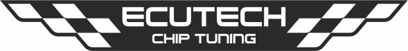 logo ecutech chip tuning elektronika pojazdowa samochodowa chiptuning – usuwanie wyłączenie usunięcie programowe fizyczne filtra dpf fap wkład ceramiczny zawór recyrkulacji spalin egr zaślepienie system adblue scr katalizator sondy lambda O2 NOx klap wirowych swirl kolektora ssącego przepływomierza MAF przepustnicy - klapy gaszącej TVA kodów błędów DTC pompy powietrza SAI StartStop SpeedLimit Immo – chip tuning podnoszenie mocy Diagnostyka komputerowa Hamownia drogowa Dynomet Naprawa sterowników - Sanok Krosno Lesko Brzozów Zagórz Ustrzyki Jasło Przemyśl Rzeszów Rymanów Dynów Strzyżów Podkarpacie Podkarpackie - Wszystkie marki Alfa Romeo, Audi, BMW, Chevrolet, Chrysler, Citroen, Dacia, Dodge, Fiat, Ford, Honda, Hyundai, Iveco, Jaguar, Jeep, Kia, Lancia, Land Rover, Lexus, Mercedes-Benz, Opel, Peugeot, Porsche, Range Rover, Renault, Rover, Rolls-Royce, SEAT, Skoda, Smart, Toyota, Vauxhall, Volkswagen, Volvo
