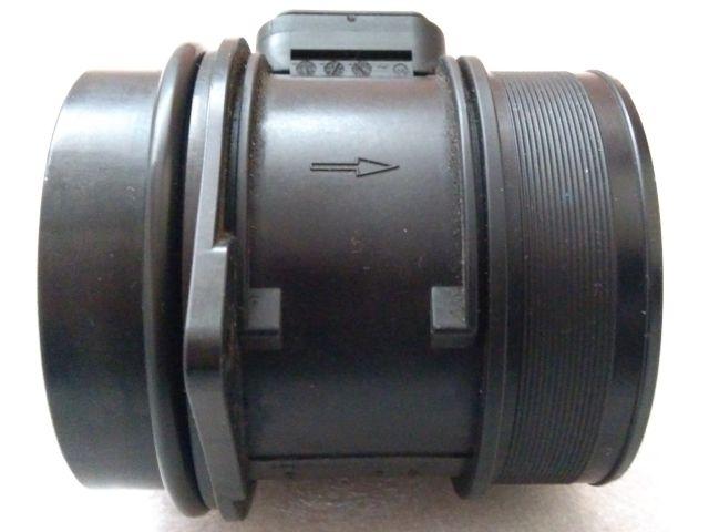 Usuwanie przepływomierz powietrza maf ecutech chip tuning elektronika pojazdowa samochodowa chiptuning – usuwanie wyłączenie usunięcie programowe fizyczne filtra dpf fap wkład ceramiczny zawór recyrkulacji spalin egr zaślepienie system adblue scr katalizator sondy lambda o2 nox klap wirowych swirl kolektora ssącego przepływomierza maf przepustnicy - klapy gaszącej TVA kodów błędów DTC pompy powietrza SAI system Start Stop Speed Limit Immo – chip tuning podnoszenie mocy diagnostyka komputerowa hamownia drogowa dynomet naprawa sterowników - Sanok Krosno Lesko Brzozów Zagórz Ustrzyki Jasło Przemyśl Rzeszów Rymanów Dynów Strzyżów Podkarpacie Podkarpackie - Wszystkie marki Alfa Romeo, Audi, BMW, Chevrolet, Chrysler, Citroen, Dacia, Dodge, Fiat, Ford, Honda, Hyundai, Iveco, Jaguar, Jeep, Kia, Lancia, Land Rover, Lexus, Mercedes-Benz, Opel, Peugeot, Porsche, Range Rover, Renault, Rover, Rolls-Royce, Seat, Skoda, Smart, Subaru, Suzuki, Toyota, Vauxhall, Volkswagen, Volvo