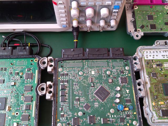 naprawa elektroniki samochodowej usuwanie dpf fap ecutech, podnoszenie, zwiększenie, adblue, alfa, audi, bmw, Brzozów, cem, cena, ceramiczny, chevrolet, chip, chiptuning, ciśnień, citroen, cząstek, czujnik, dacia, diagnostyka, dodge, dpf, dynomet, Dynów, ecm, ecu, egr, elektronika, elektrozawór, eolys, fap, fiat, filtr, filtra, filtrów, filtru, fizyczne, flaps, ford, gasząca, hamownia, honda, hyundai, iveco, Jasło, jeep, kia, klap, klapy, Krosno, lambda, lancia, land, Lesko, lexus, mazda, mercedes, mitsubishi, moc, mocy, naprawa, nissan, nox, opel, pcm, peugeot, podkarpacie, podkarpackie, pojazdowa, programowe, Przemyśl, przepustnica, range, recyrkulacja, regeneracja, renault, różnicowy, różnicy, Rymanów, Rzeszów, saab, samochodowa, Sanok, scr, seat, skoda, sonda, spalin, stałych, suzuki, swirl, temperatury, toyota, tuning, tva, Ustrzyki, usunięcie, usuwanie, volkswagen, volvo, vw, wkład, wyłączenie, Zagórz, zaślepienie, zawór, zbiornik, nox, sai, n112, n249, evap